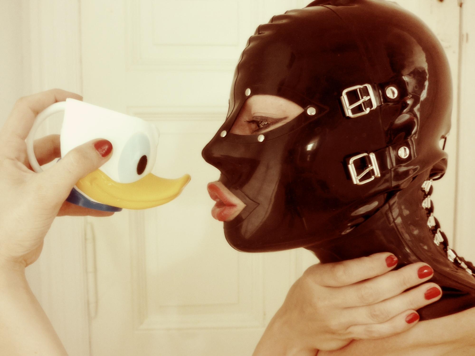 duckfaces_unter_sich
