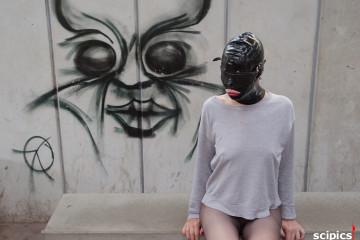 graffiti_scipics