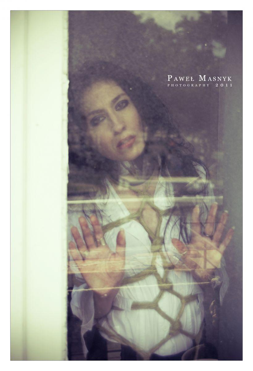 Pawel Masnyk 01