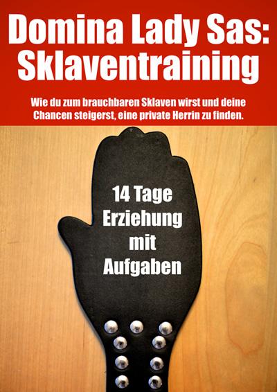 1sas-sklaventraining